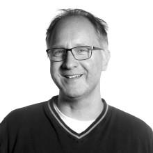 """Nordnorske artister kan få spilt inn ekte """"strings""""!"""
