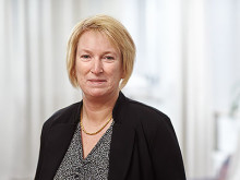 Carina Björsell