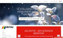 rfsl.se – en ny hbtq-resurs