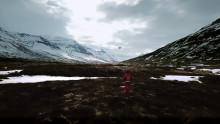 EENA Awards Heroic Icelandic Drone Rescue