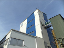 Vilomix overtager aktiemajoriteten i polsk selskab