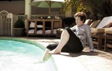 Susan's Search - Susan Boyle söker duettpartner till nya albumet