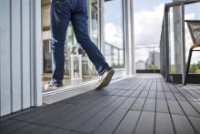 Oppgrader boligen for fremtiden