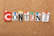 Besser ranken mit Longform Content: 3 Vorteile