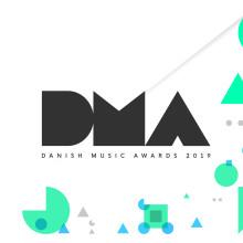 Danish Music Awards er tilbage. Mere live end nogensinde. Med de største navne i dansk musik.