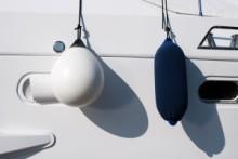 Passiva båtägare kan förlora många tusenlappar med fel båtförsäkring