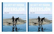 Lansering 50 sätt att rädda Östersjön