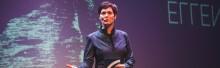 DS Smith ja Ellen MacArthur -säätiö globaaliin yhteistyöhön