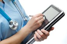 Nu ska IT-säkerheten hos medicintekniska system bli bättre