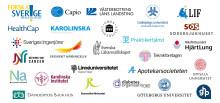 """Unikt samarbetsprojekt: """"Agenda för hälsa och välstånd"""""""