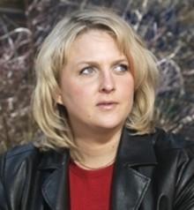 Pressträff i Umeå om Expo Akademin