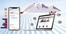 SkiStars kundeklubb nærmer seg en million medlemmer