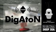 DigAtoN Presentation