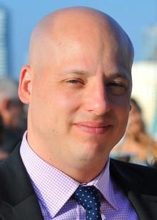 John Rosenbaum