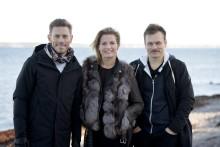 Premiere: 'Nærkontakt' er tilbage på Kanal 4