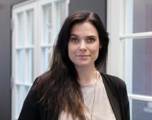 Generationsskifte - Familjeföretaget Ekstrands får ny VD