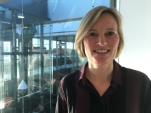 Falck Healthcare appoints new managing director