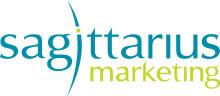 Sitecore Solution partner status sets the stage for Sagittarius