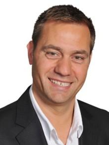 Christian Blix Henriksen