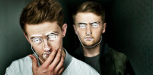Den unge house-duo Disclosure til VEGA til november