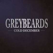 Greybeards kritikerrosade singel - Släpp Fredag 2 December