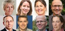Apotekarsocieteten inrättar vetenskapligt råd för läkemedelsforskning
