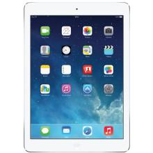 Elgiganten prissänker över 40 iPad-modeller
