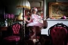 Norsk dokumentarfotografi på Henie Onstad