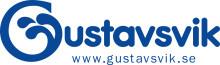 Gustavsvik Resorts är nya medlemmar i Swecamp - Sveriges största kedja för Utomhusupplevelser