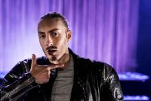 Queer föreställning på Norrlandsoperan uttagen till Sveriges största scenkonstfestival!