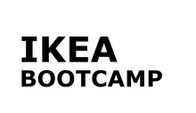 GIAB är utvalda till IKEA Bootcamp 2019!