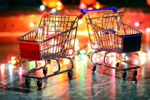 FMCG: Will the Brexit Grinch steal Christmas?