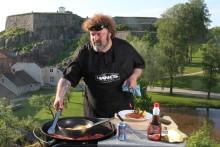 Matkanalen blir tilgjengelig for Viasat Parabol-kunder