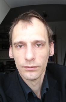 Jon Brunberg
