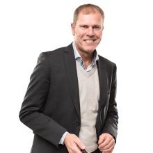 Øyvind Aasen