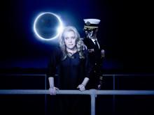 Opera på bio i Lindesberg: Tristan och Isolde från Metropolitan