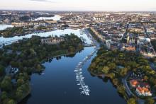 Nytt rekord for stockholm som kryssningsdestination 3
