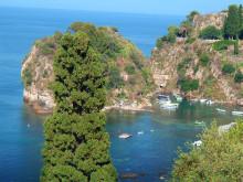 Sicilien charternyhet hos Solresor inför sommarsäsongen 2014