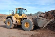 Hi-Stability Technology från Goodyear ökar lastkapaciteten med upp till 25 %