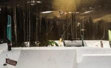 Ledig stilling: Event Manager i Snowboardforbundet. Ny søknadsfrist 15. september