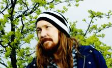 Winnerbäck spelar dubbelt på Grönan 2012