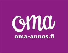 Farmasian alan Oppiva työyhteisö –palkinto Pharmac Finland Oy:lle