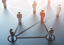 Blue Branch Host Workshop Designed to Help Workforce Master the Art of Networking