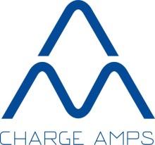 Charge Amps nytt partnerföretag till Power Circle