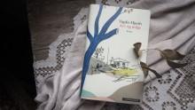Stor interesse for Vigdis Hjorth i utlandet