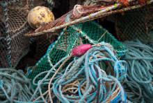 Fiskeavtal mellan Norge och EU klart: Ökade kvoter för torsk, sej och rödspätta