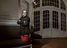 Christoph Marthaler tildeles Den internasjonale Ibsenprisen 2018