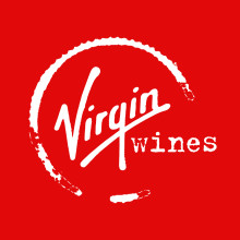 'Fred. Olsen's on the case!' with new trade incentive to claim a case of wine worth £100 from Virgin Wines