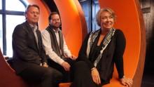 Nordic Choice Hotels er årets resultatskaper