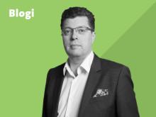 Stefan Björkmanin blogi: Hyvä johtaminen antaa siivet